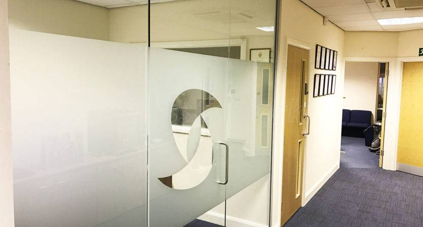 Glass Partitioning One Step Solutions Llp Huntingdon