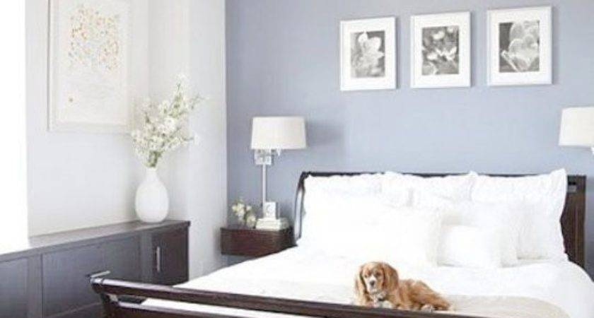 Good Colors Paint Your Room Home Design Inspiration