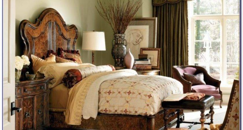 Good Quality Bedroom Furniture Brands Home