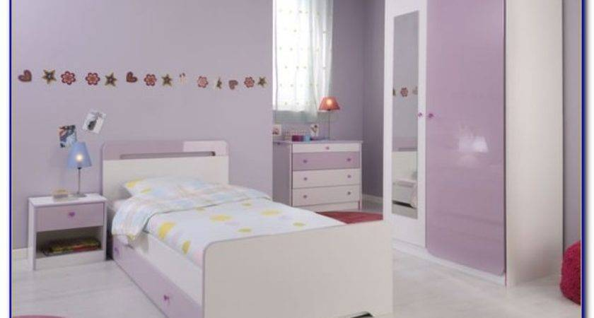 Good Quality Childrens Bedroom Furniture Home