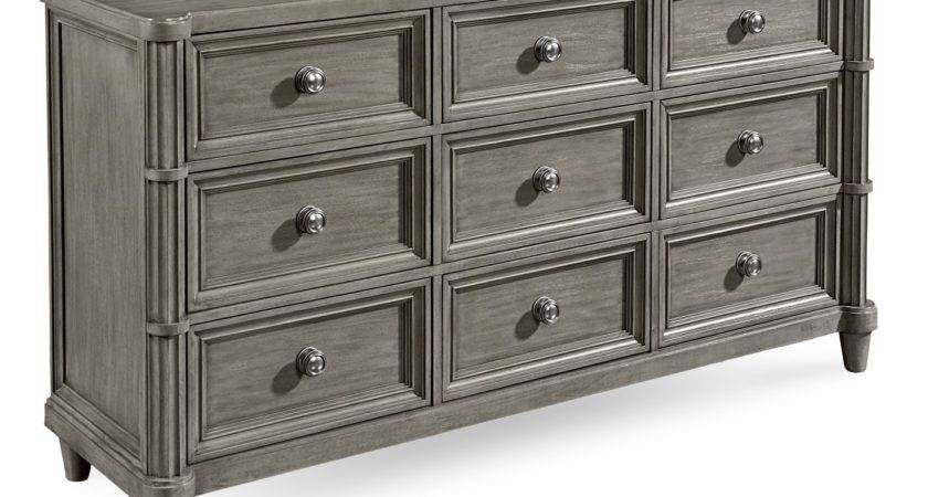 Good Quality Dressers Cheap Bestdressers