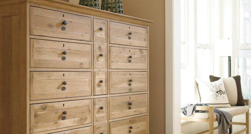 Good Quality Dressers Home Design