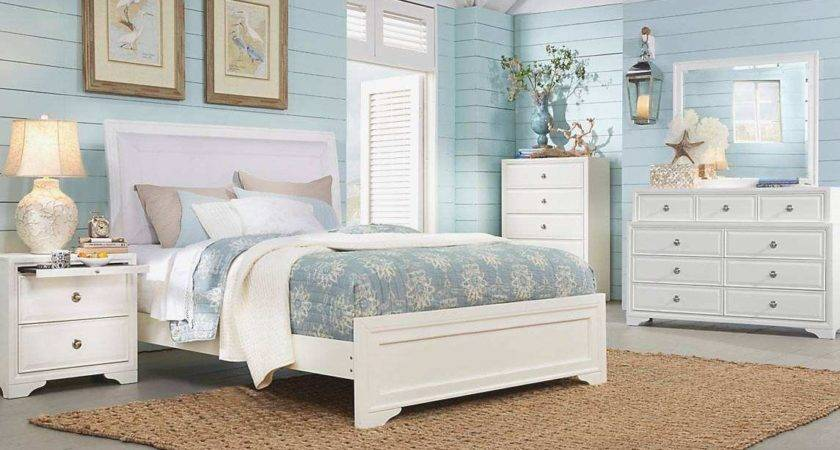 Good Quality White Bedroom Furniture Awesome Affordable