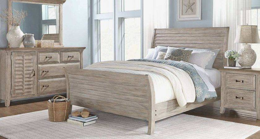 Good Quality White Bedroom Furniture Unique Affordable