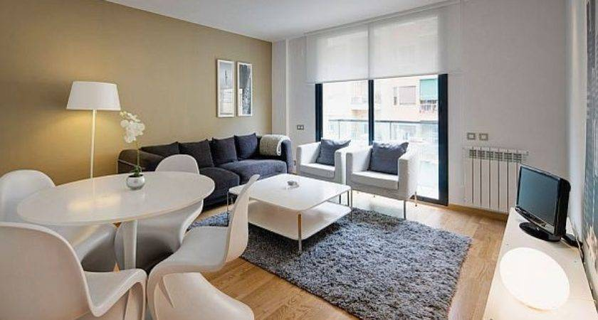 Good Tips Decorate Your Apartment Budget