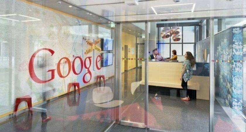Google Quietly Brings Forgetting Computerworld