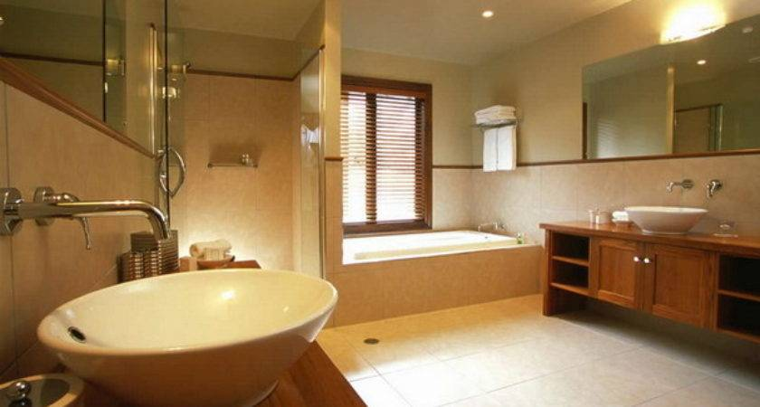 Great Bathroom Renovation Ideas Home Decorating