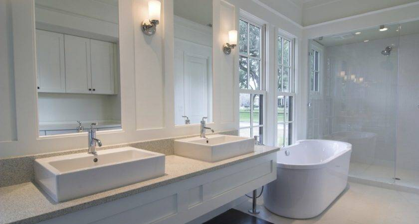 Great Beutiful Bathrooms Awesome Ideas