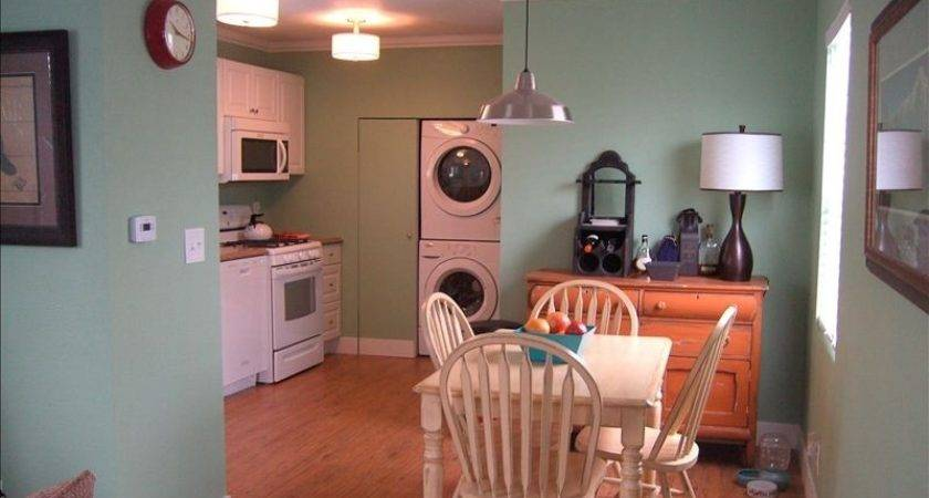 Great Decorating Ideas Mobile Homes Home