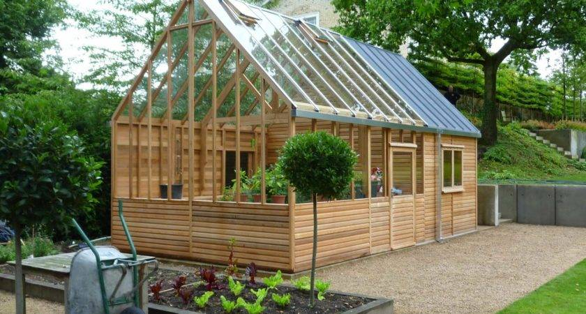 Great Diy Greenhouse Ideas Instant Knowledge