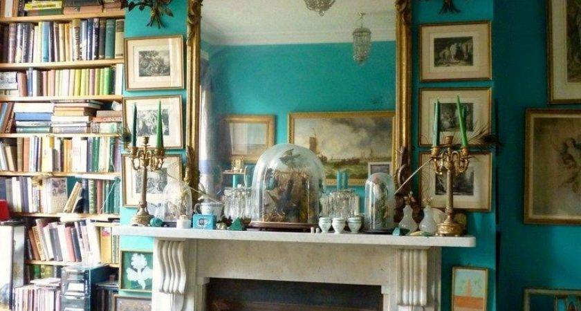 Great Fireplace Mantel Decorating Ideas Laurel Home Blog