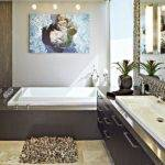 Great Ideas Bathroom Decor Designs