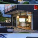Great Modern House Designe Top Design Ideas