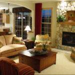 Great Room Decorating Tips Torellirealty Costa