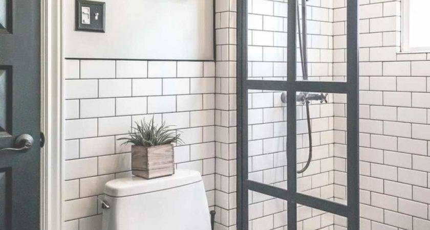 Great Small Bathroom Makeover Safe Home Inspiration