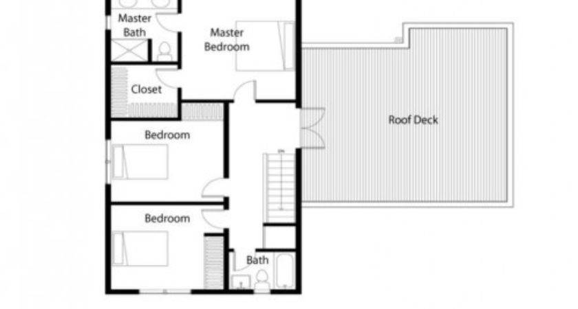 Green Home Floor Plans Photos Bestofhouse