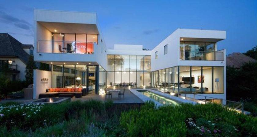Guess Prices These Modern Homes Sale Real