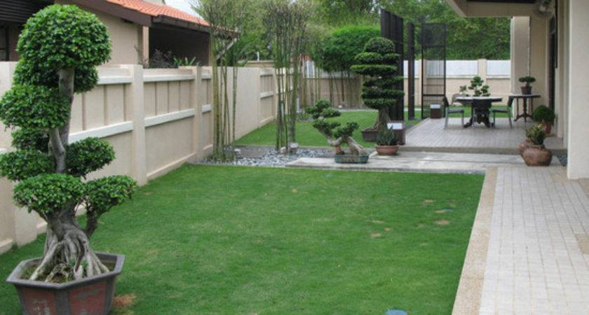 Hardscaping Patio Ideas Garden Projects Tires