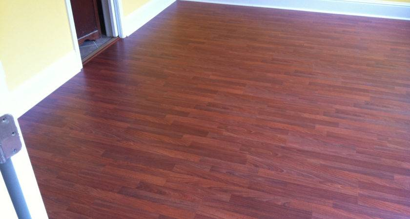 Hardwood Flooring Magnificent Buffing Floors Different