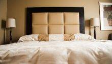 Headboard Ideas Queen Beds Interior Design