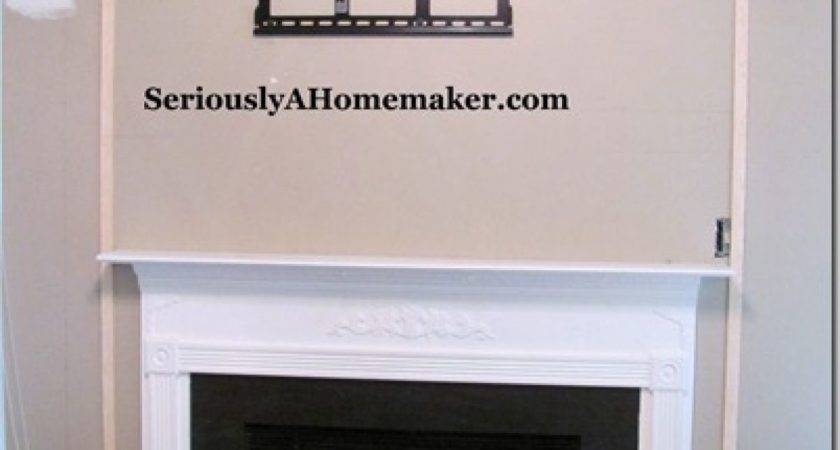 Helpful Solutions Hide Eyesores Your Home