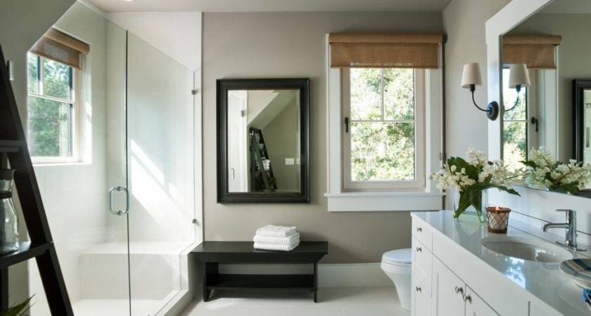 Hgtv Dream Home Guest Bathroom Video