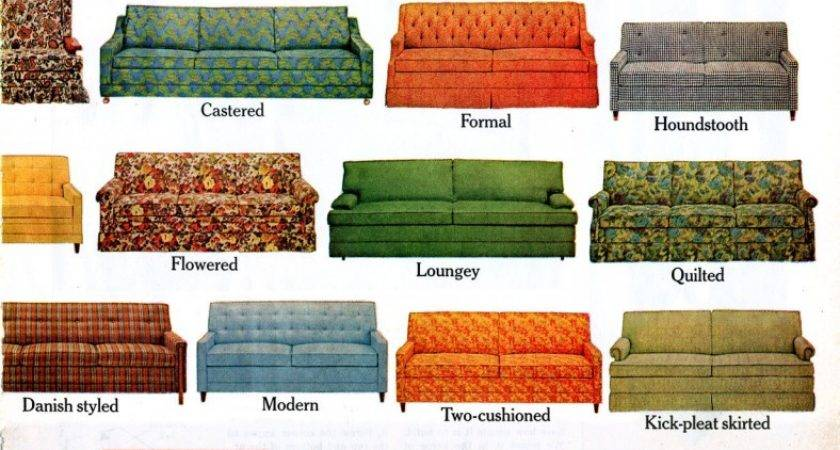 Hide Bed Sofa Styles Americana