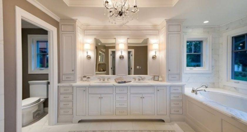 High End Bathroom Vanities Traditional None
