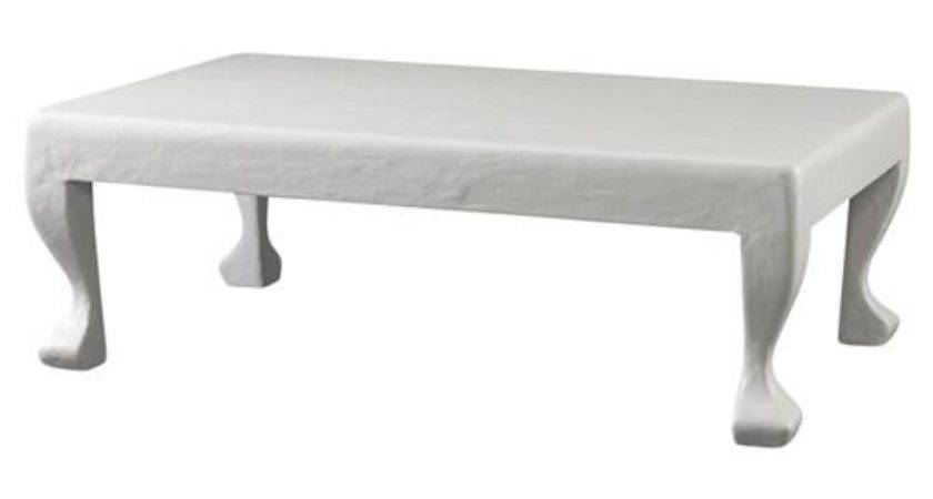 Hippo Coffee Table Dining Tables