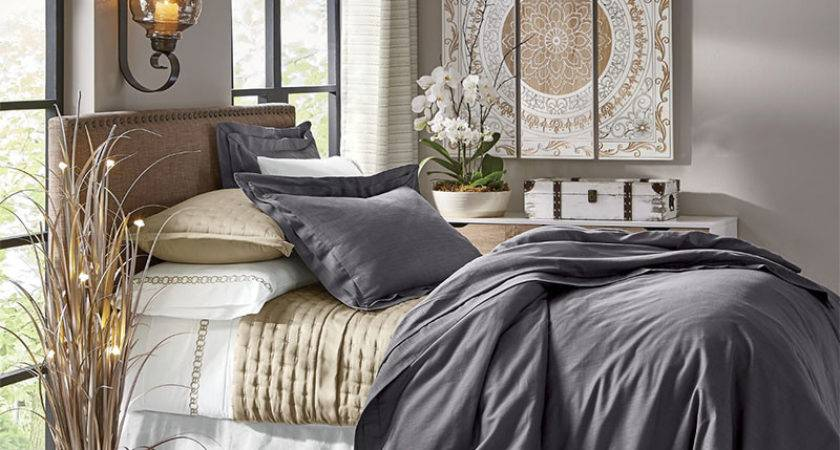 His Hers Master Bedroom Decorating Ideas