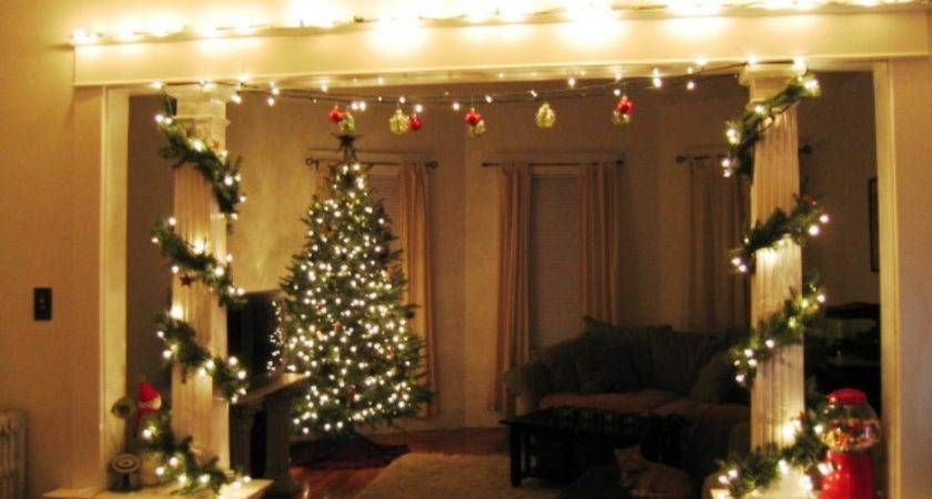 Holiday Decorating Ideas Small Apartment Rent Blog