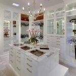 Holmby Hills Mansion Million Business Insider
