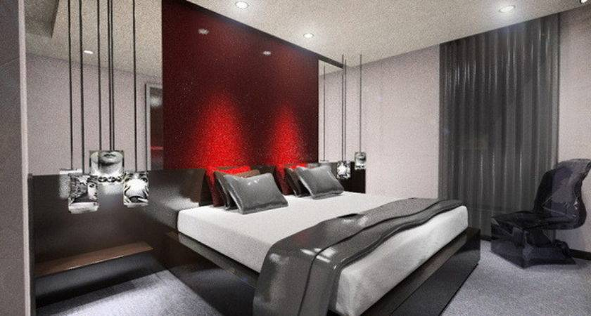 Home Automation Virtual Room Planner Wall