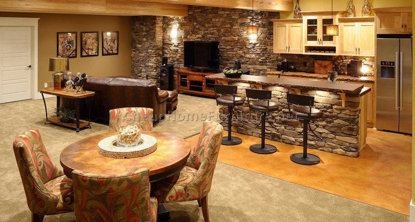 Home Bar Area Ideas Best Furniture Plans