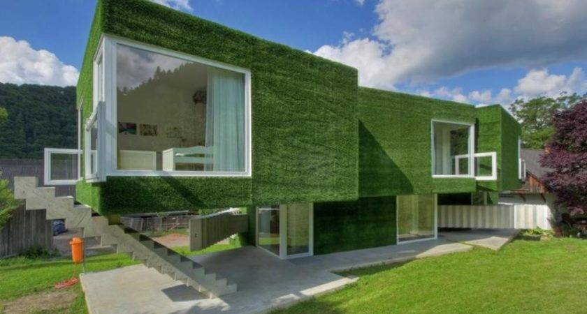 Home Decor Astounding Modern Green Plans Zero