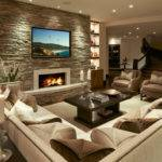 Home Decor Basement Decosee