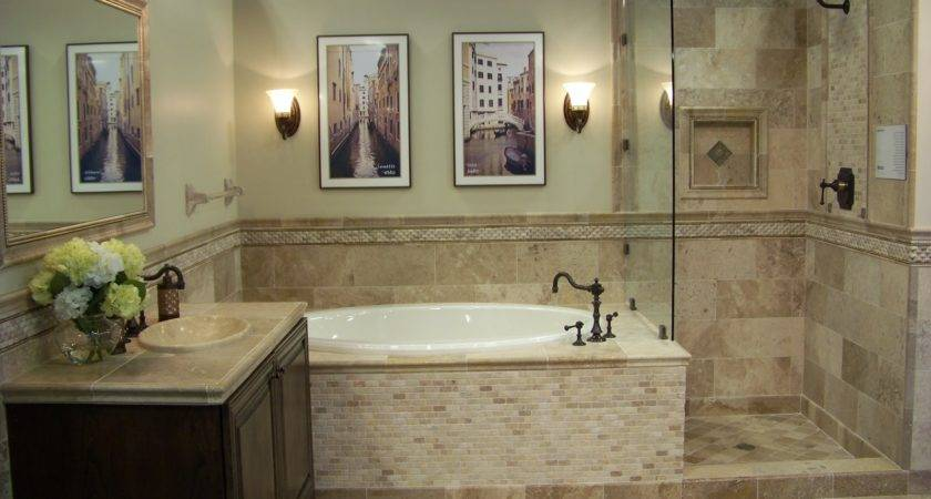 Home Decor Budgetista Bathroom Inspiration Tile Shop