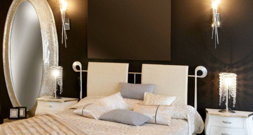 Home Decor Top Ideas Brighten Dark Room