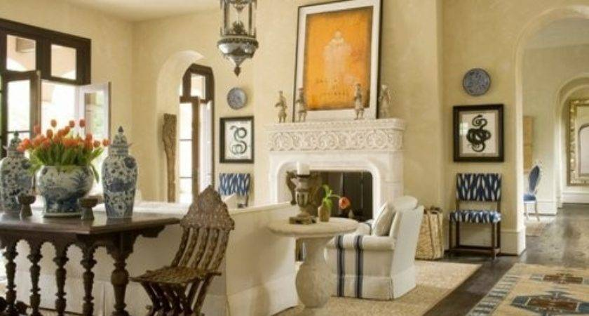 Home Decorating Ideas Tuscan Decor Nicespace