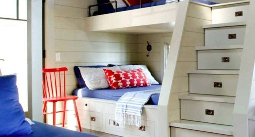 Home Design Amazing Bunk Bed Ideas Small Rooms Beds