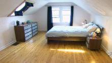 Home Design Attic Bedroom Designs