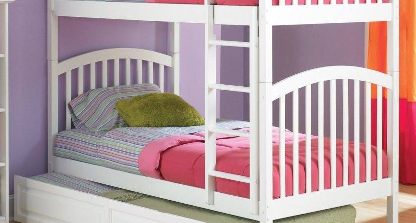 Home Design Captivating Bunk Beds Small Spacess