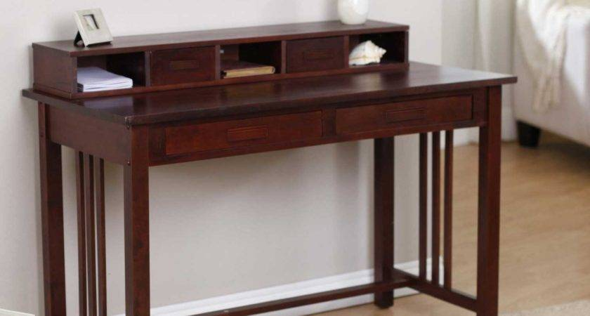 Home Design Fascinating Office Desk Small Space Ikea