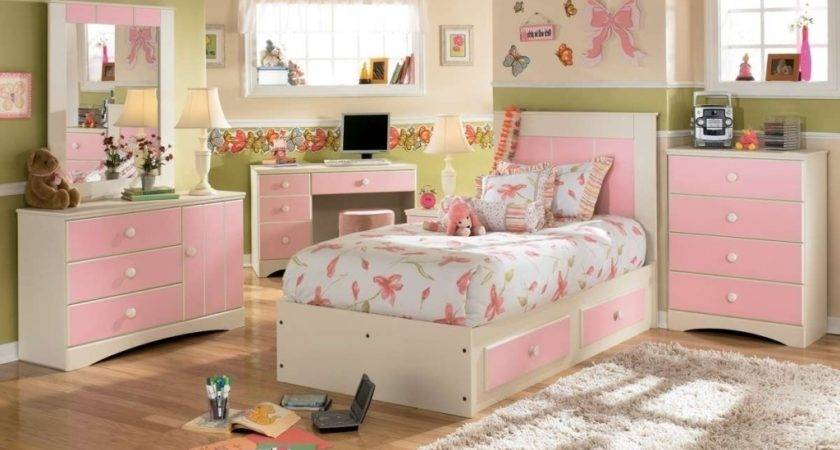 Home Design Marvellous Cute Bedrooms Girlss