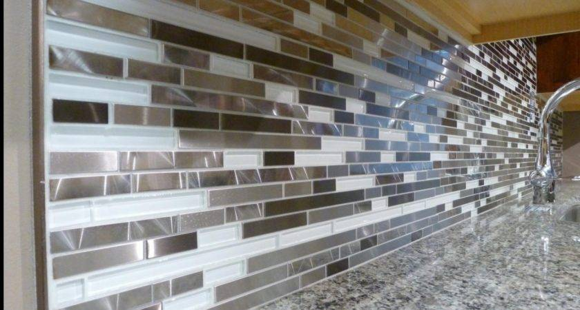 Home Design Sea Shell Wall Tile Mother Pearl Mosaic