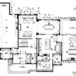 Home Design Your Room House Plans Floor