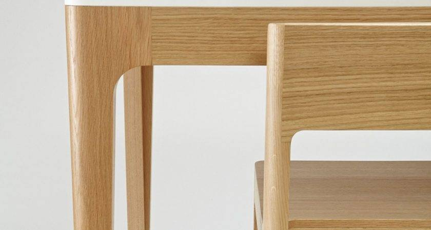Home Dining Table Corian Top Isokon Plus