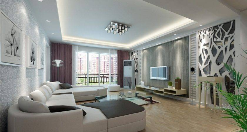 Home Furniture Decoration Wall Decor Living Room