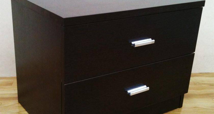Home Improvement Bedside Tables Cheap