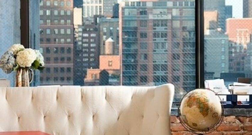 Home Improvement New York Apartment Remodeling